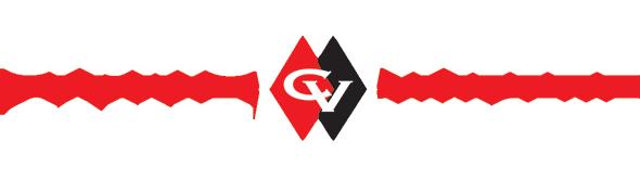 Casino de la Vallée Saint-Vincent